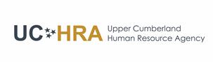UCHRA Logo