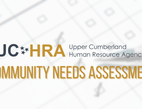 2021 Community Needs Assessment Now Live