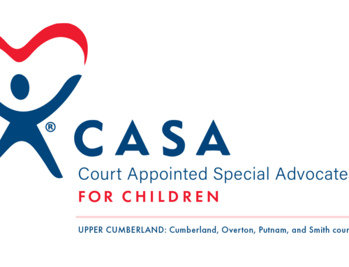 Overton County CASA Motorcycle Charity Ride Slated for Oct. 23